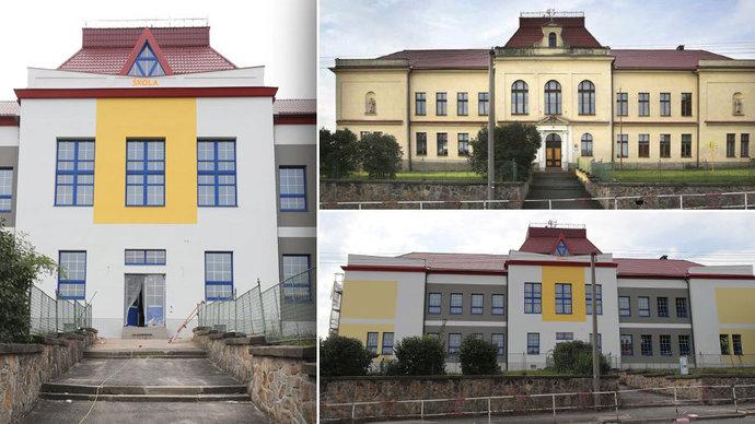 kamenne-zehrovice-skola-rekonstrukce-v2