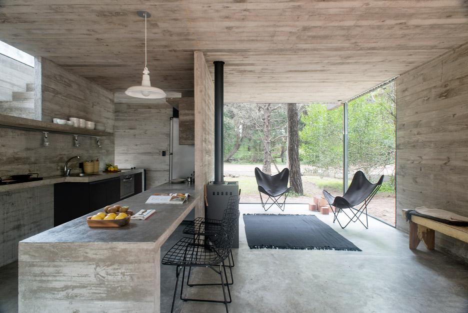 casa-3-luciano-kruk-architecture-buenos-aires-argentina_dezeen_936_18
